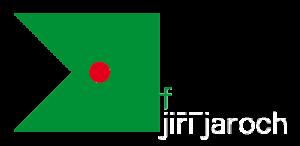 logoFotoJaroch