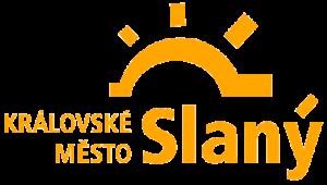 logo-slany