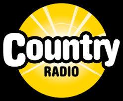 logoCountryRadio