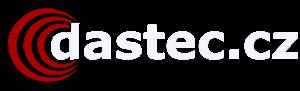 dastec logo